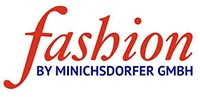 Fashion Minichsdorfer Logo
